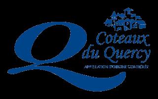 logo du Syndicat de défense des Vins Coteaux du Quercy