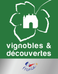 le domaine des Vignerons du Quercy destination vignobles et découvertes