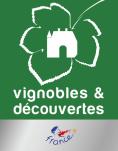 Le Domaine de Maillac destination Vignobles et Découvertes