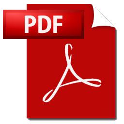 logo pdf doc du Syndicat des Vins des Coteaux du Quercy